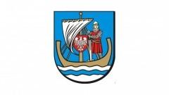 Stegna: Wykaz nieruchomości przeznaczonej do dzierżawy, Jantar Leśniczówka. - 24.10.2017