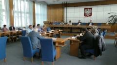 250 tys. złotych dla powiatu. Nadzwyczajna sesja Rady Miasta w Nowym Dworze Gdańskim – 30.10.2017