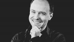 Wielkich symfonii i… koncertów czar. Elbląska Orkiestra Kameralna zaprasza! - 29.11.2017