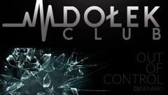 Out Of Control - Club Dołek w Malborku zaprasza! - 15.12.2017