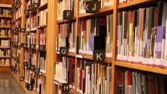 Biblioteka w Sztutowie od nowego roku zmienia dni otwarcia - 02.01.2018