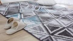 Dywany dopasowane do potrzeb i wnętrza