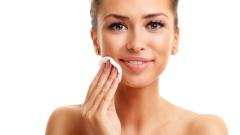 Kosmetyki micelarne – czysta przyjemność w myciu twarzy!