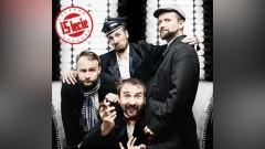 Malbork: Wygraj bilet na Kabaret Skeczów Męczących – 09.02.2017