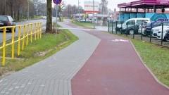 Nowy Dwór Gd. Będą nowe ścieżki rowerowe? Gmina ogłasza przetarg na budowę węzła integracyjnego. - 22.01.2018