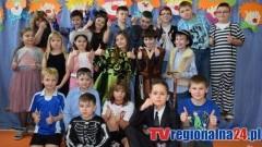 Nowy Dwór Gd.: Zapraszamy dzieci na bal karnawałowy – na zabawę przy ulubionej muzyce i w bajkowych przebraniach! – 26.01.2018