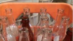 """Kaucje za butelki zależą od umowy sprzedawcy i hurtownika. Żądanie paragonów od """"widzimiesie"""" właściciela sklepu – 05.02.2018"""