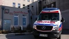 Sztum: Lekarze SOR składają wypowiedzenia. Czy istnienie oddziału Szpitala Polskiego jest zagrożone? - 19.02.2018