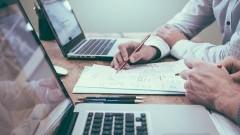 Informacja z Ministerstwa Cyfryzacji: Przedsiębiorco! Załóż profil zaufany wyślij JPK_VAT - 23.02.2018
