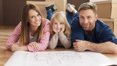 Bierzesz kredyt hipoteczny? Nie zapomnij o tych dokumentach!