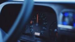 24-latek przekroczył dozwoloną prędkość o ponad 50 km/h, stracił prawo jazdy - 06.03.2018