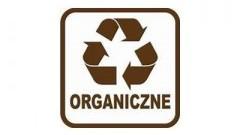 Rozprowadzenie worków na odpady zielone oraz małych na resztki kuchenne w Sołectwie Kąty Rybackie