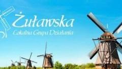 Stegna : Żuławska LGD zaprasza do konsultacji społecznych nad zmianami w Strategii Rozwoju Lokalnego Kierowanego przez Społeczność objętej Programem Rozwoju Obszarów Wiejskich na lata 2014–2020.