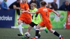 Czas wyłonić największe piłkarskie talenty w województwie pomorskim