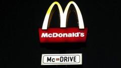 McDonald's robi kolejny krok w stronę gospodarki obiegu zamkniętego