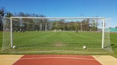 Piłkarskie Podsumowanie Tygodnia 3#