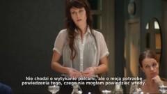 """Kino Żuławy w Nowy Dworze Gdańskim zaprasza na film """"Zjazd absolwentów"""""""