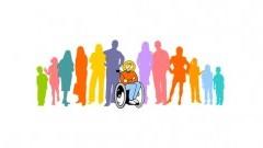 Europejski Dzień Walki z Dyskryminacją Osób Niepełnosprawnych