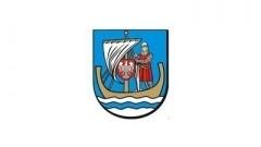 Gmina Stegna : Obwieszczenie o wszczęciu postępowania administracyjnego w sprawie udzielenia pozwolenia wodnoprawnego