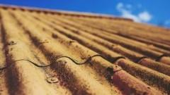 Burmistrz Nowego Dworu Gdańskiego zaprasza do składania wniosków o przyznanie dotacji celowej na usunięcie pokryć dachowych z azbestu.