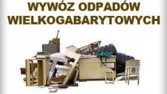 Gmina Sztutowo : Przypomnienie o wywozie odpadów wielkogabarytowych