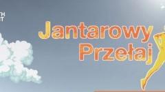 Jantarowy Przełaj 2018 : Zapraszamy na wyjątkowy bieg!