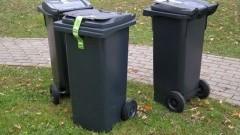 Harmonogram odbioru odpadów komunalnych w Gminie Sztutowo