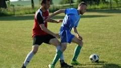 Piłkarskie Podsumowanie Tygodnia #8