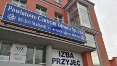 Inwestycje w szpitalach w Malborku i Nowym Dworze Gdańskim