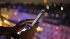 Ubezpieczenie lekiem na zmartwienia o smartfon
