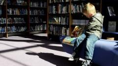 """""""Lato pełne przygód"""" : Biblioteka Nowodworska ze swoimi 5 Filiami zaprasza na wakacyjne zajęcia dla dzieci"""