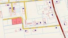 WÓJT GMINY STARE POLE ogłasza V przetarg ustny nieograniczony na sprzedaż nieruchomości gruntowych niezabudowanych stanowiących własność Gminy Stare Pole, położonej w Starym Polu