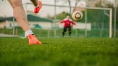 Piłkarskie Podsumowanie Sezonu #10