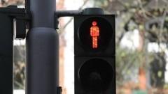 Powiat nowodworski: W czwartek policja skontroluje bezpieczeństwo pieszych.