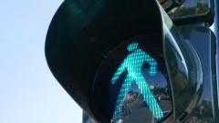 W poniedziałek policja zadba o bezpieczeństwo pieszych w powiecie nowodworskim.