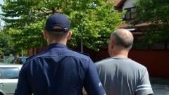 Proponował ponad 1500 zł łapówki. 45-letniemu mieszkańcowi Sopotu grozi do 10 lat więzienia.