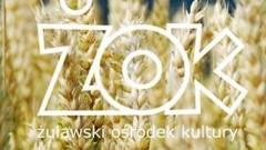 Propozycje kulturalno-kinowe w Nowym Dworze Gdańskim. Zobacz co będzie się działo w sierpniu w ŻOK i Kinie Żuławy.