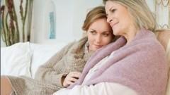 Ostaszewo: Bezpłatne badania mammograficzne dla kobiet we wrześniu