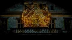 """""""W przygotowanie Magic Malbork wkładamy najwięcej serca""""- rozmowa z Jarosławem Nadolnym, właścicielem firmy VIsual Sensation."""