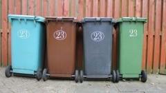 Informacja dla mieszkańców Gminy Sztutowo w sprawie odbioru odpadów