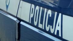"""""""Nie przesądzam sprawy mobbingu"""". Naciski w malborskiej policji zgodne z prawem - Prokuratura umarza śledztwo."""