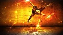 Ostaszewo: Ruszyły zapisy na zajęcia taneczne