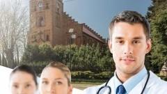 Bezpłatne konsultacje lekarzy specjalistów w Ostaszewie