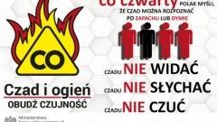 Sezon grzewczy już niebawem. Przeczytaj apel Komendy Powiatowej Państwowej Straży Pożarnej w Nowym Dworze Gdańskim