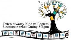 Dni otwarte Kina Za Rogiem w Stegnie.