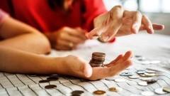 Jak poradzić sobie z wydatkami?