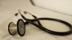 Ostaszewo: Bezpłatne konsultacje dermatologiczne już po raz drugi w tym miesiącu