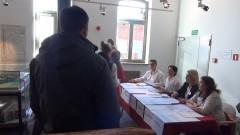 Nowy Dwór Gdański – trwają Wybory Samorządowe 2018.