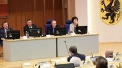 Dowiedz się, kto będzie nas reprezentował w radzie Sejmiku Województwa Pomorskiego.
