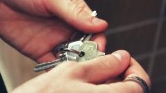 Jak wygląda proces wykańczania mieszkania pod klucz?
